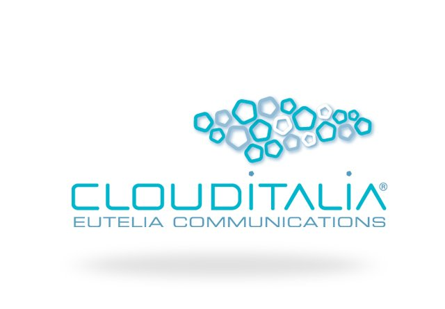 Clouditalia sceglie Energiachiara.it per risparmiare sui data center